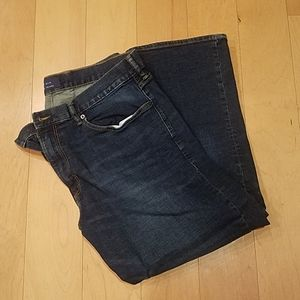 Gap Relaxed Jeans